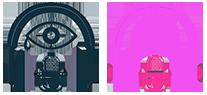 RadioVera Logo